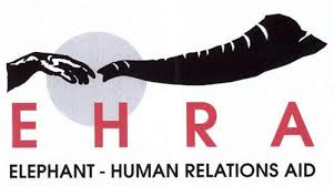 Elephant - Human Relations Aid